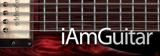 hoc guitar tai hcm