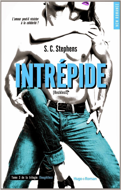 http://www.unbrindelecture.com/2014/10/indecise-tome-3-intrepide-de-sc-stephens.html