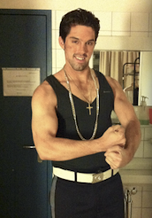 BARIHUNK BIRTHDAY AUG 16