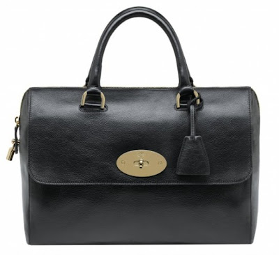 Mulberry Lana Del Ray Bag
