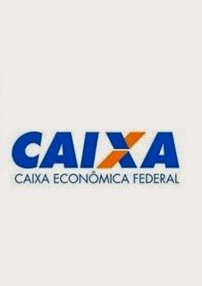 Concurso Caixa 2014  Técnico Bancário  Codigo de Defesa do Consumidor