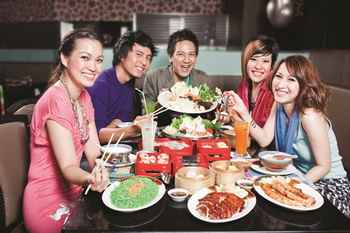Thưởng thức ẩm thực Thái tại chi nhánh mới của MK, ẩm thực, nhà hàng ngon, lẩu tươi mk, lẩu thái, ẩm thực thái, sai gon am thuc, mon ngon sai gon, diem an uong ngon