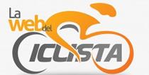 penca ciclismo uruguayo