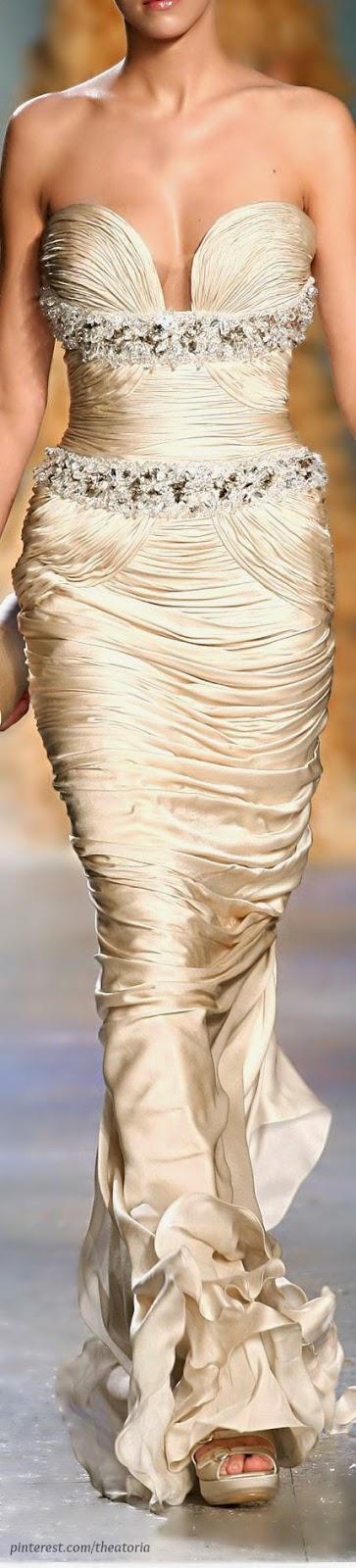women dress!! best