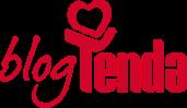 Blog Lojas Tenda