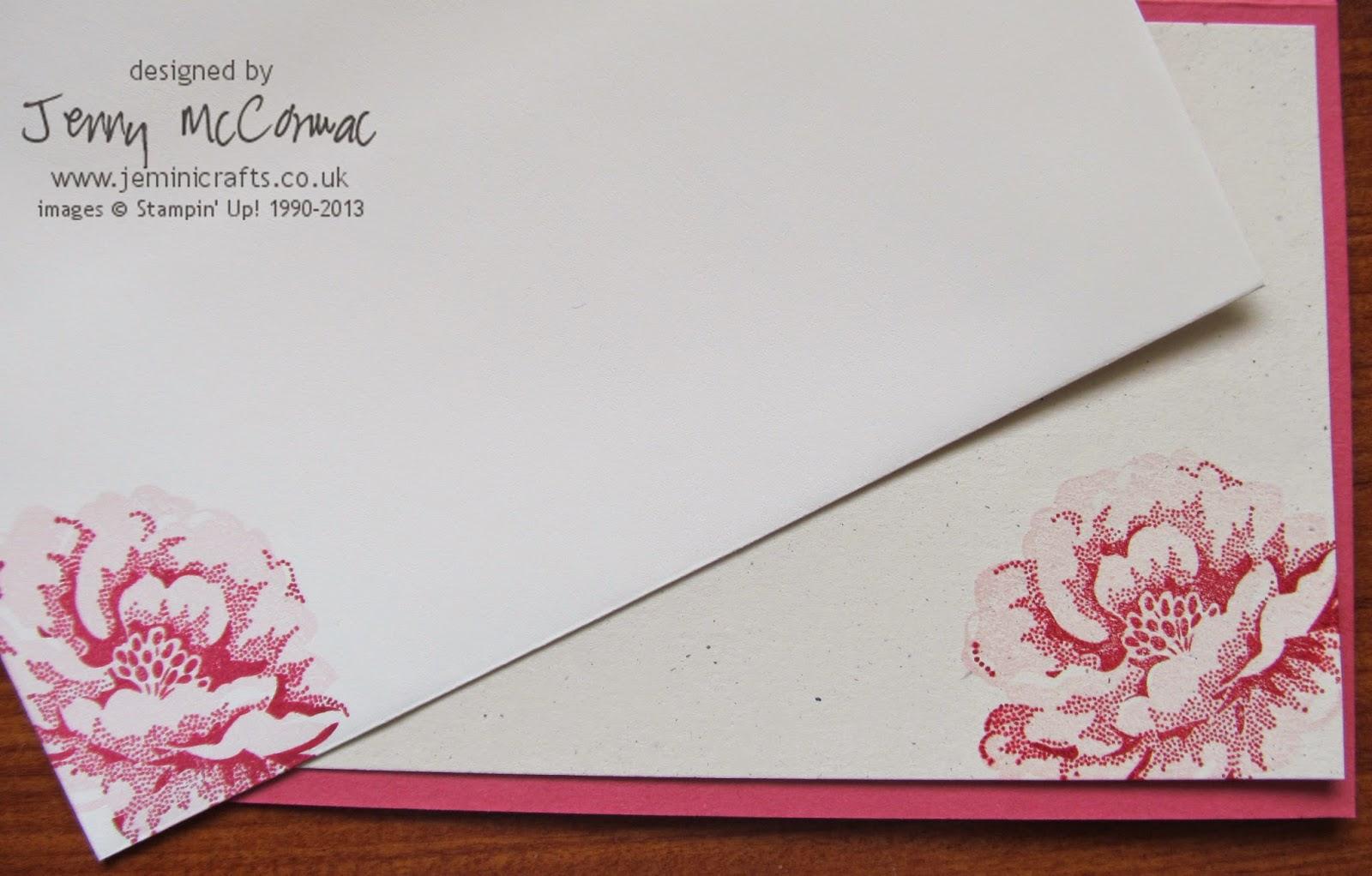 www.jeminicrafts.co.uk Sympathy Cards 2014