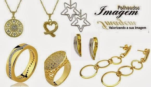 Brincos, pingentes, anéis, gargantilhas, pulseiras, tornozeleiras, brincos de argola,  piercings, alianças, ..