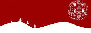 Anh bia giang sinh facebook+%2810%29 Bộ Ảnh Bìa Giáng Sinh Cực Đẹp Cho Facebook [Full]   LeoPro.Org  ~