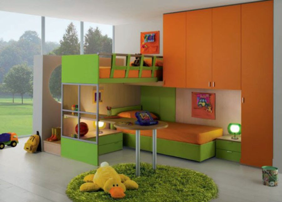 if your children are under the age of 12 years children cabin beds wheeler is the best choice for them the big advantage of the gurney is