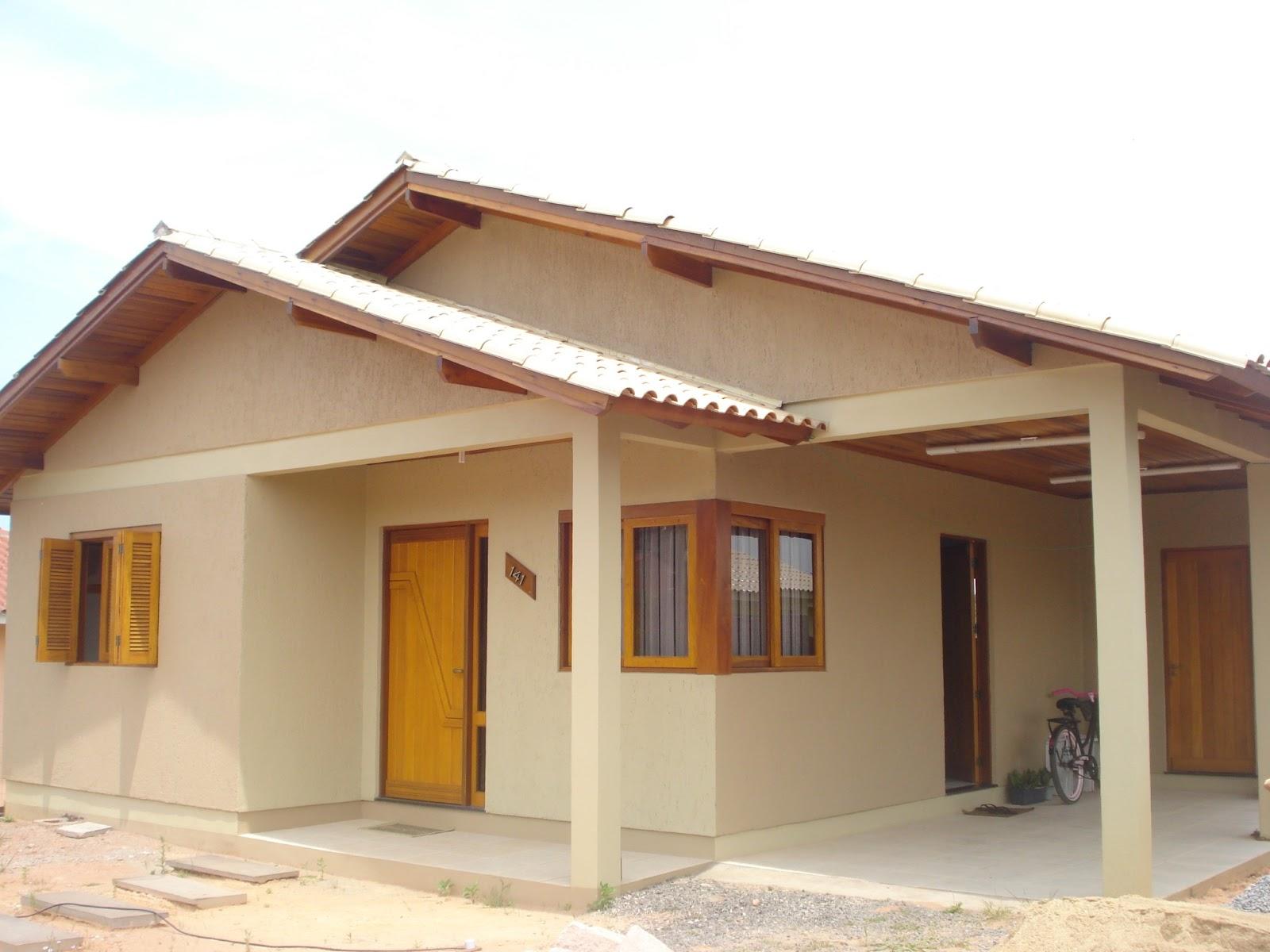 Ed rom constru es novembro 2012 for Cuanto cuesta pintar un piso de 100 metros