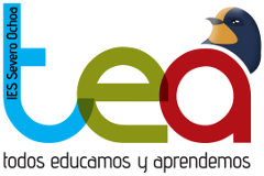 Projecte d'innovació pedagògica