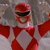 Power Rangers Super Megaforce - Carta que foi entregue aos atores antigos