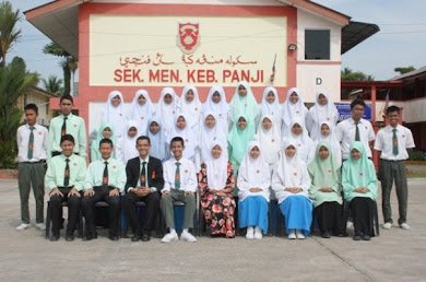 5 SCIENCE 2009 IN MEMORY
