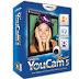 Cyberlink YouCam: la vostra webcam sarà tutta un'altra cosa!