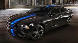 New Years Muscle Car Wallpaper Cars Wallpaper