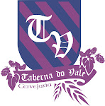 TABERNEIROS