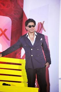 Shahrukh Khan # 2110 02.jpg