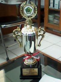 Piala Nasyid Salsabiila 36