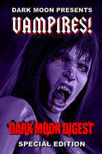 Vampires!!
