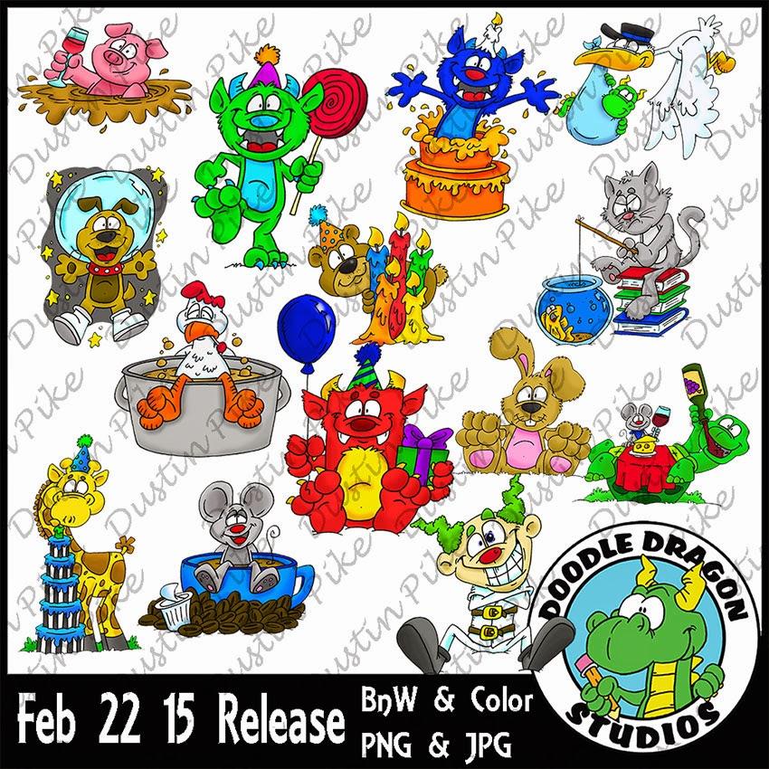 http://www.doodledragonstudios.com/digi-sets/feb-22-2015-all/prod_397.html