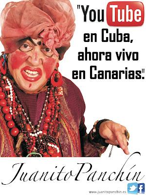 Juanito-Panchín-Cuban@s-Cubanas-Cuba