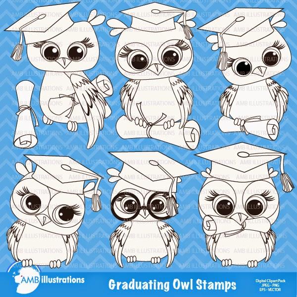http://www.mygrafico.com/digital-stamps/graduation-owls-stamps/prod_9118.html