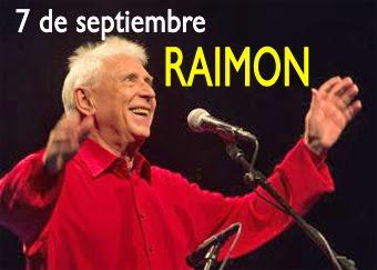 RAIMON...