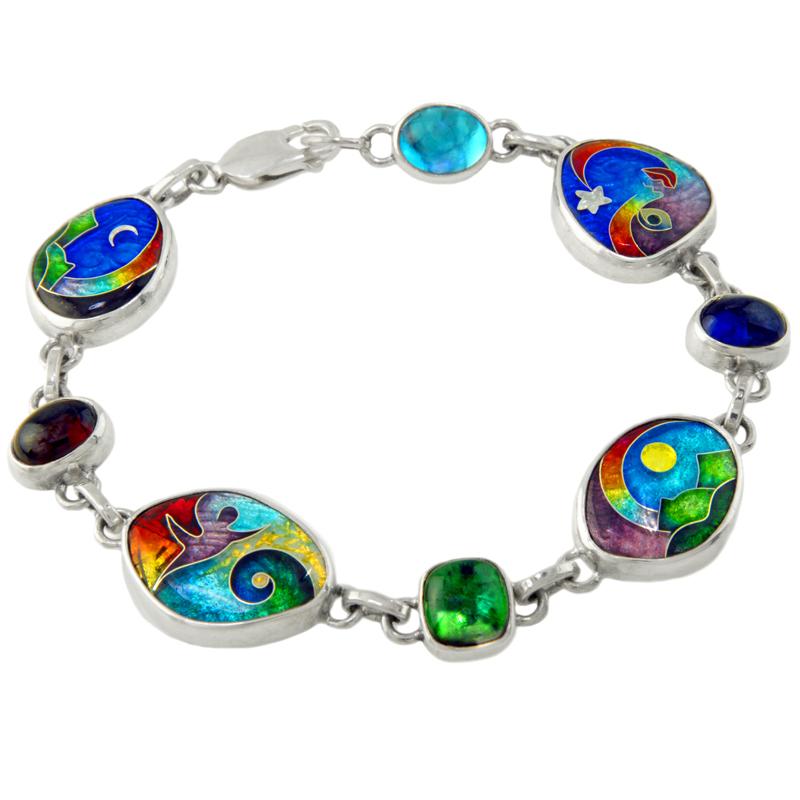 Ricky Frank Jewelry