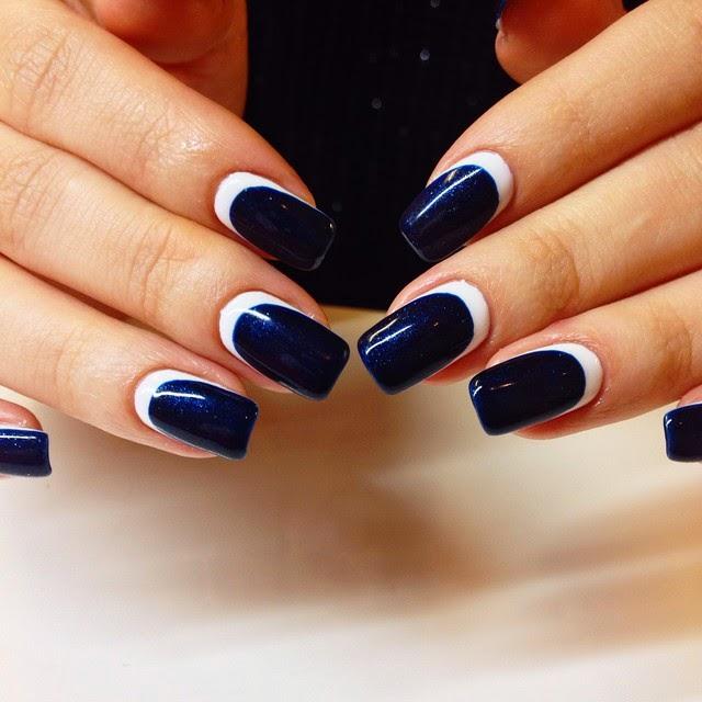 manicure primavera 2015