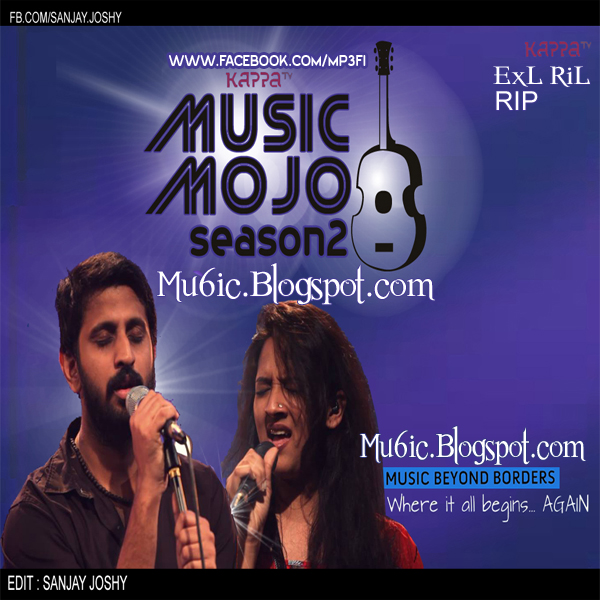 ek samay mai to tere mp3 song download new version pagalworld