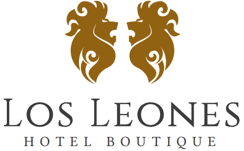 los leones hotel boutique arequipa