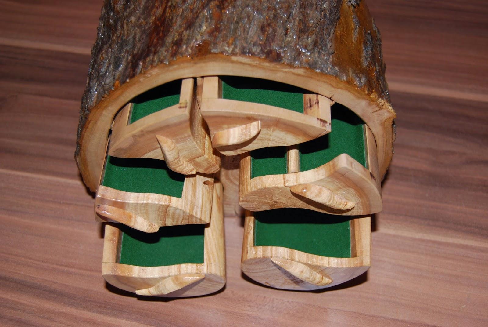 Holz Trocknen Ohne Risse meine arbeiten rund um s holz märz 2015