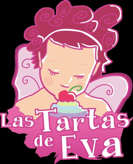 Las Tartas de Eva