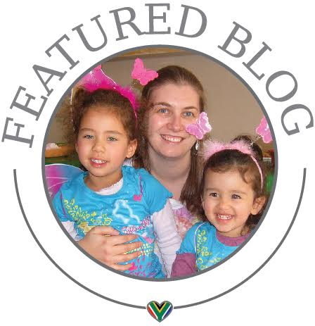 Check out this blog...