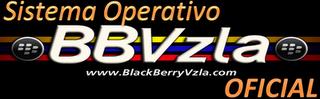 La operadora Bell Mobility Inc lanza el sistema operativo versión oficial 7.1.0.267 para el BlackBerry Torch 9860 DESCARGAR OS 7.1.0.267 Fuente:bberryblog