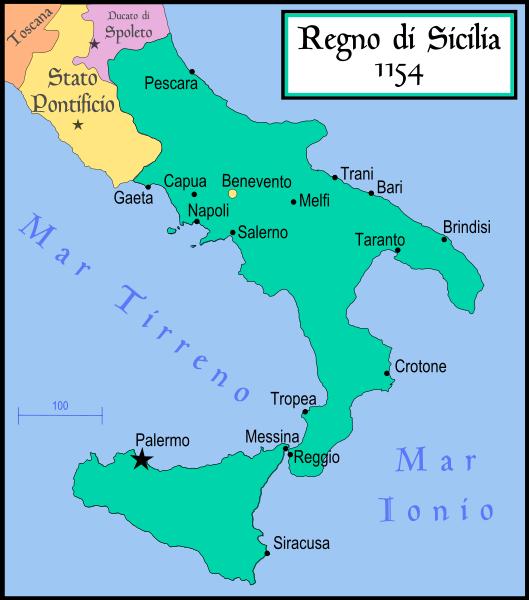 Italia 1154