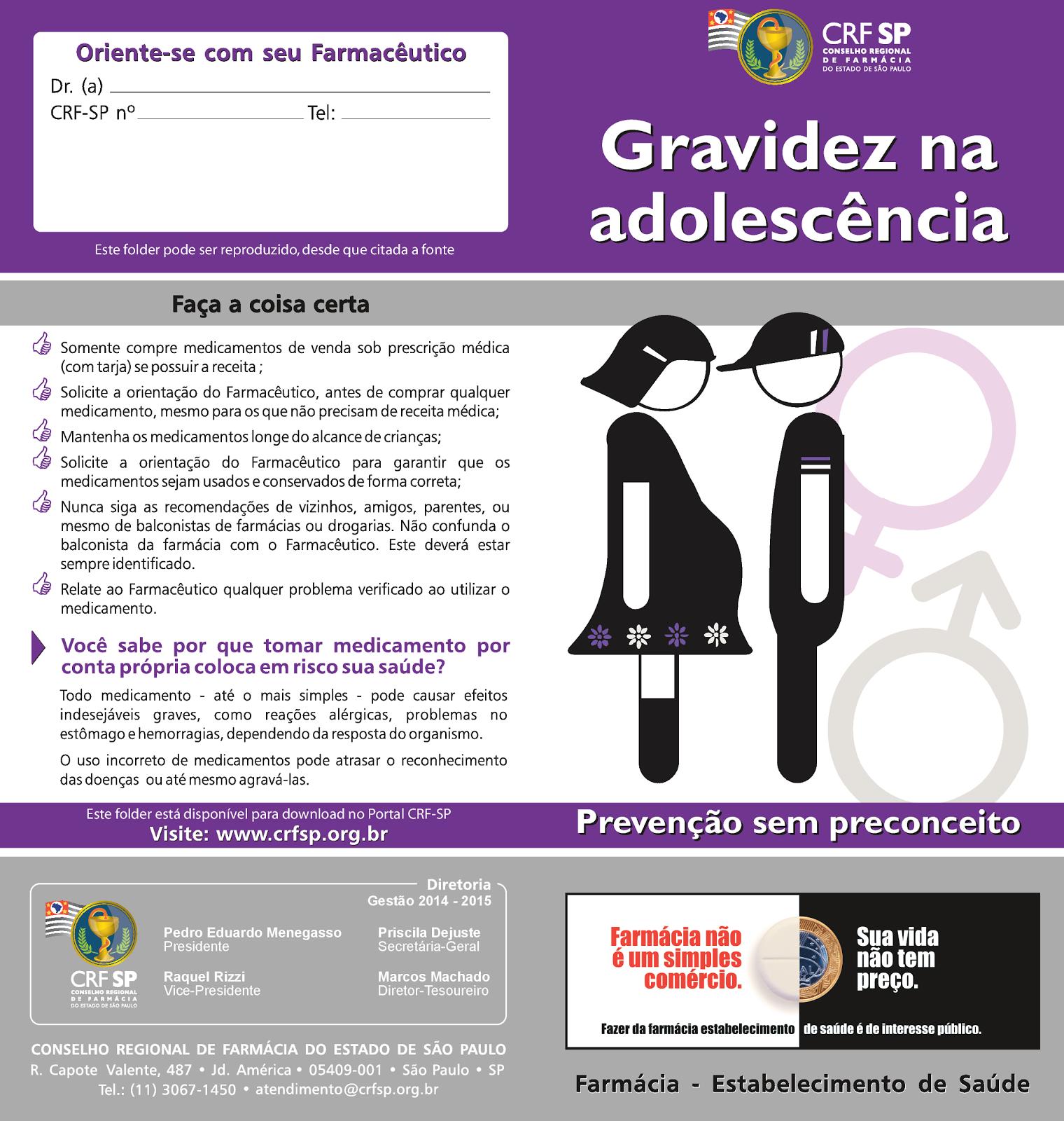 gravidez_adolescencia