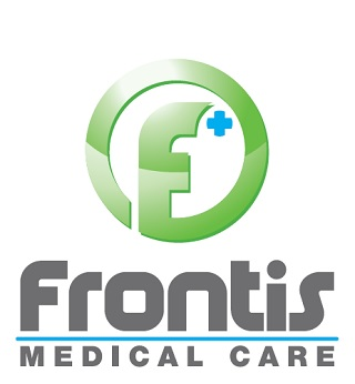FRONTIS MEDICAL CARE