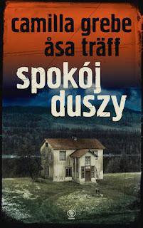 http://www.rebis.com.pl/rebis/public/books/books.html?co=print&id=K4908&shop=shop