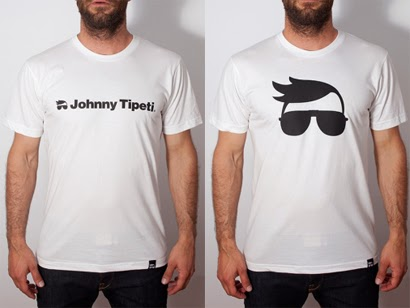 http://johnnytipeti.com/tienda/es/22-basicas