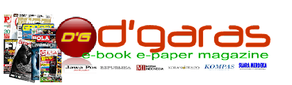 Free Ebook  Epaper Magazine Pdf