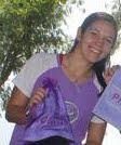 Prof. Vanessa Machado