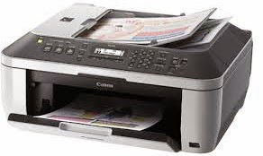 Canon Pixma Mx328 Printer Driver Free Download