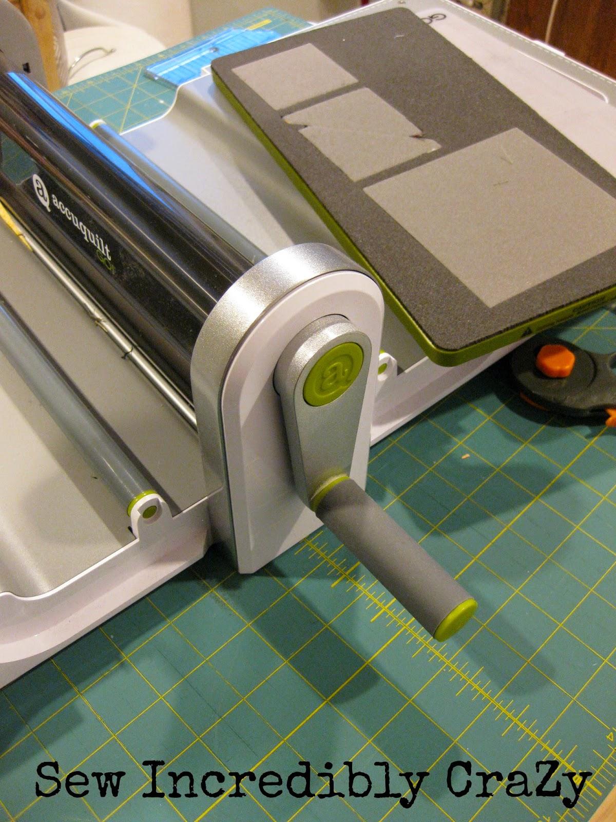 "<a href=""http://www.shareasale.com/r.cfm?b=587582&u=769590&m=50439&urllink=&afftrack="">GO! Fabric Cutter</a>"