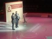 Prix UJJEF 2010