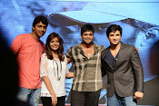 Karthikeya Audio Release function photos-thumbnail-20