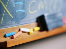 Estructura del Sistema Educativo en España