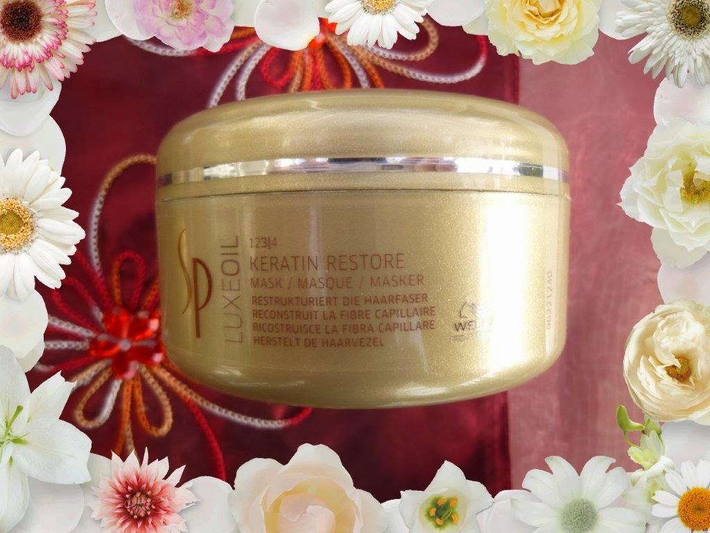 Der Balsam die Behandlung für das Haar von estel