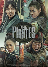 Hải Tặc - Pirates - 2014