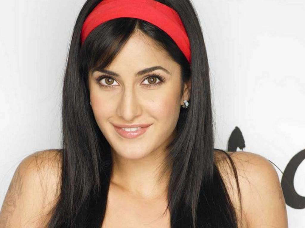 Beautiful Celebrities Images Katrina Kaif 2011 Best Piictures